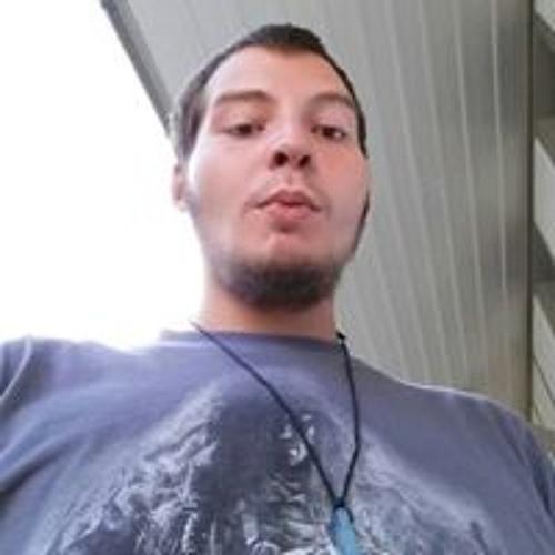 Melih Çelik's avatar