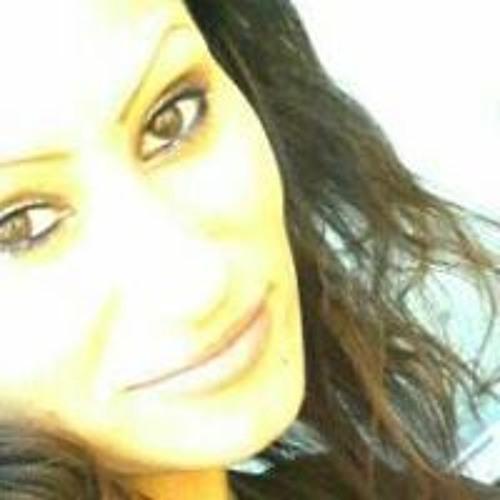 Saibra Morava's avatar