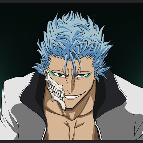 mariscal14's avatar