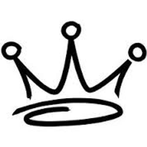 King of Disco's avatar