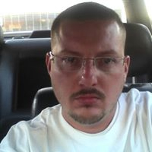 Johnathan Ornelas's avatar