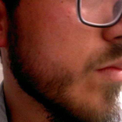joselaravisual's avatar