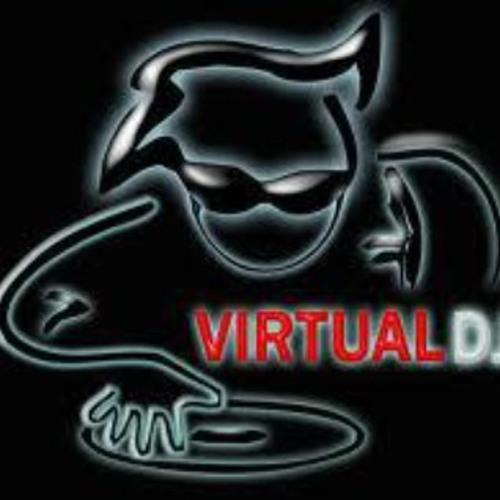 DJ_Pintooo's avatar
