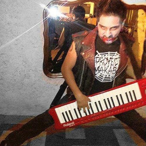 monzter makabro's avatar