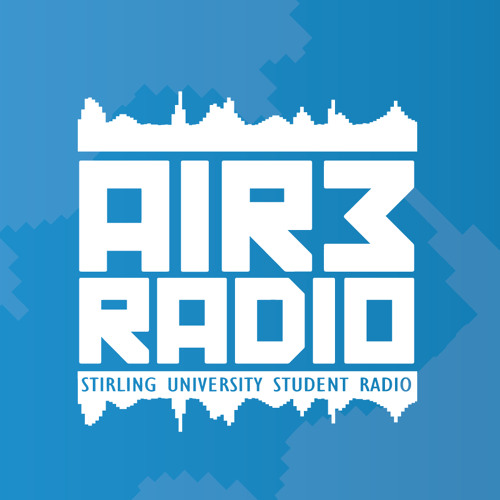 Air3 Radio's avatar