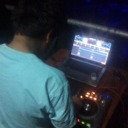 Deejay Sheva's avatar