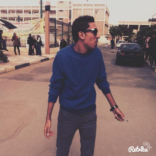 3lish's avatar