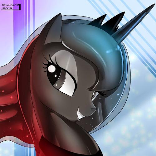 Crystal_Bombshell's avatar