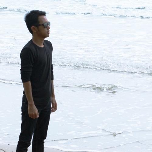 F Dimas Nugraha's avatar