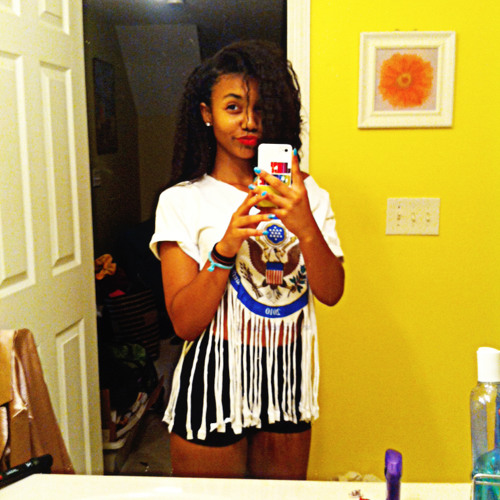 Alayna Pink's avatar