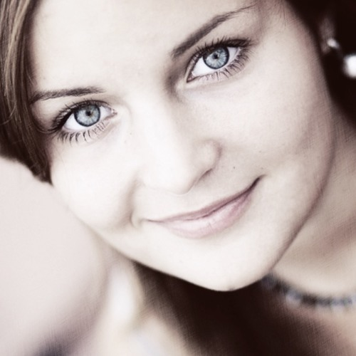 Karen Marie Mills's avatar