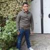 Yehia Ahmed