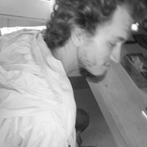 KaptainGB's avatar