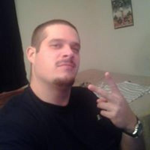 Don Gotti's avatar