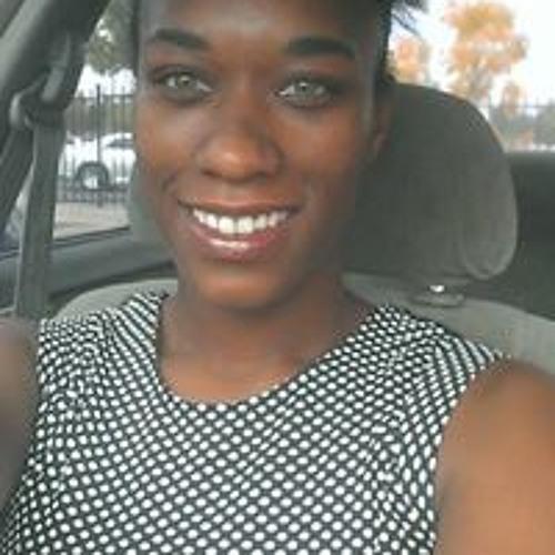 Raina Grant's avatar