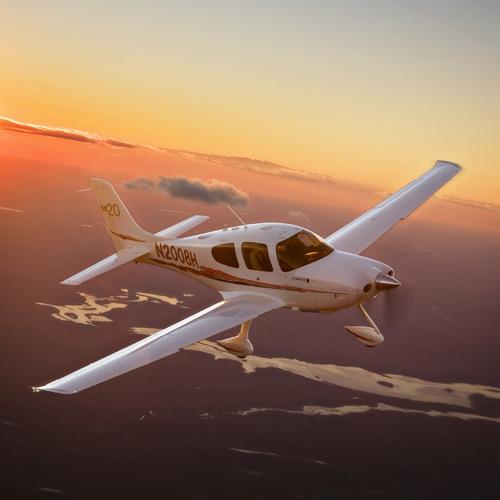 Aviator1993's avatar