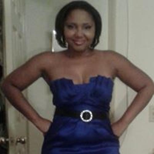 Sausha Holmes's avatar