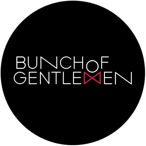 BunchOfGentlemen's avatar