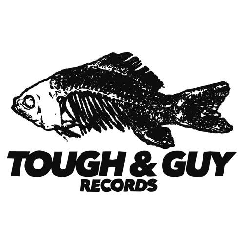 Tough&Guy Records's avatar