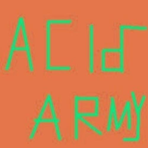 Acid ArmY's avatar