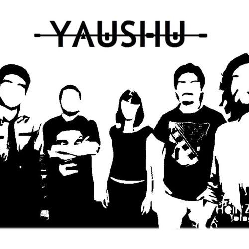 Yaushu's avatar