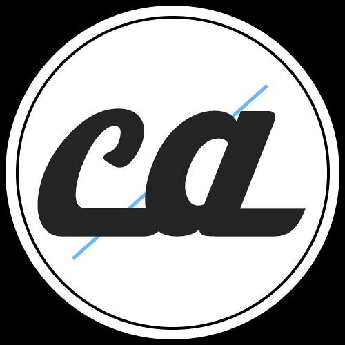CGalter's avatar