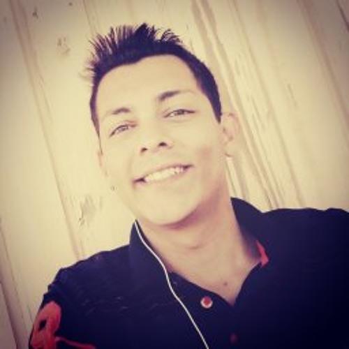 Rodrigo Silveira's avatar