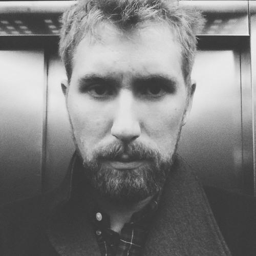 Matthias Engelmayer's avatar