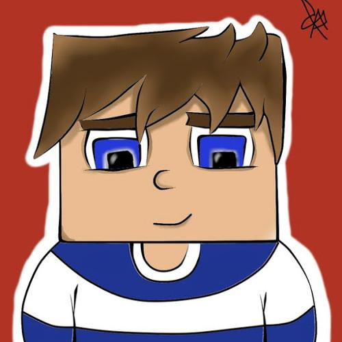 Mr.TE's avatar