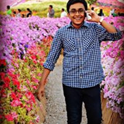 Srihari Das's avatar