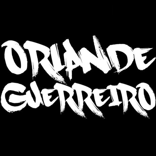 Orlande Guerreiro ᵘˢᵃ's avatar
