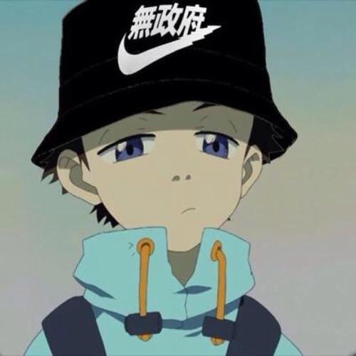 Near's avatar