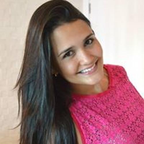 Giulia Borsoi Borgo's avatar