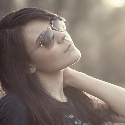 Joan Mayes's avatar