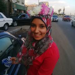 Mahytab Abdel Azim