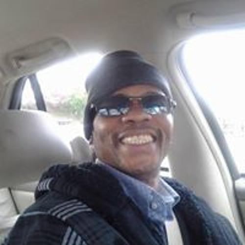 Ike Biggike Phifer's avatar