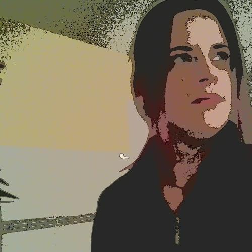 Nadja Schumacher's avatar