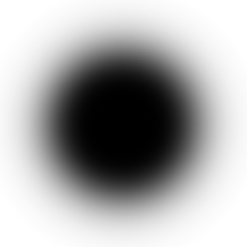 cikel's avatar
