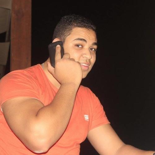 Amr (Boyka)'s avatar