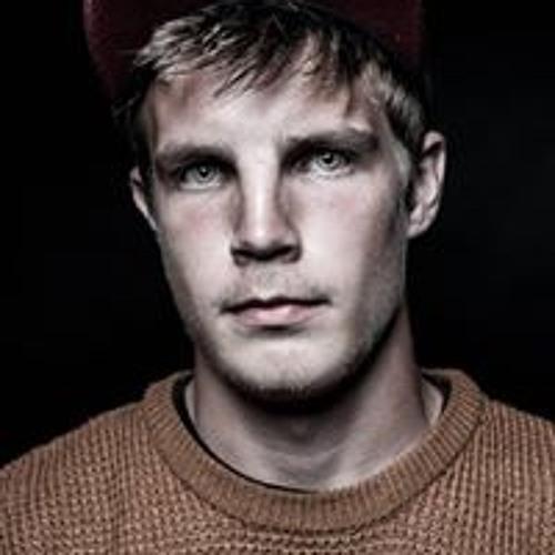 Sebastian Guse's avatar