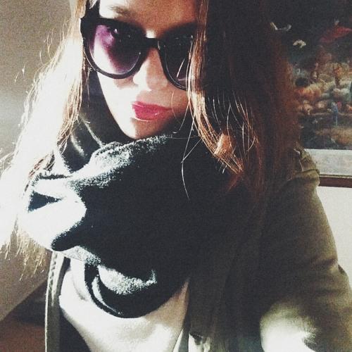 Dilan Gelir's avatar