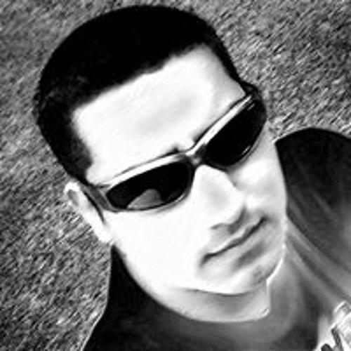 Iván Gonzales's avatar