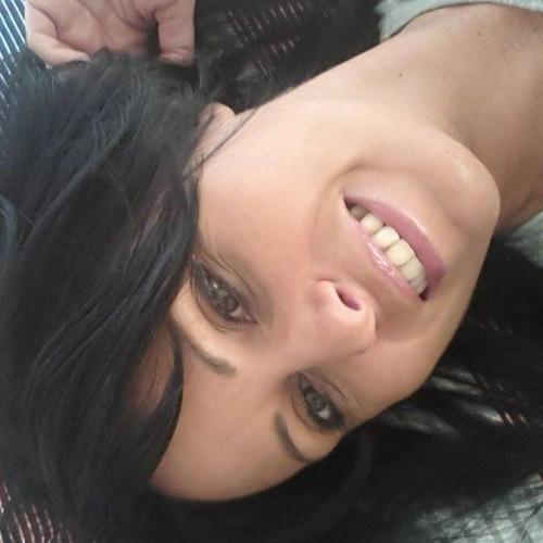 Ewa Stępnik's avatar