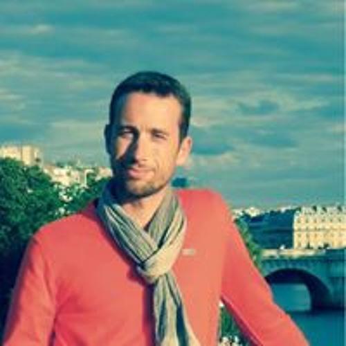 Fabrice Chevallereau's avatar