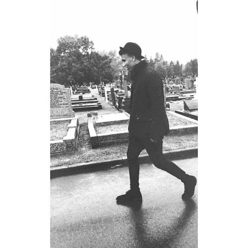 MR•U/\\BRA's avatar