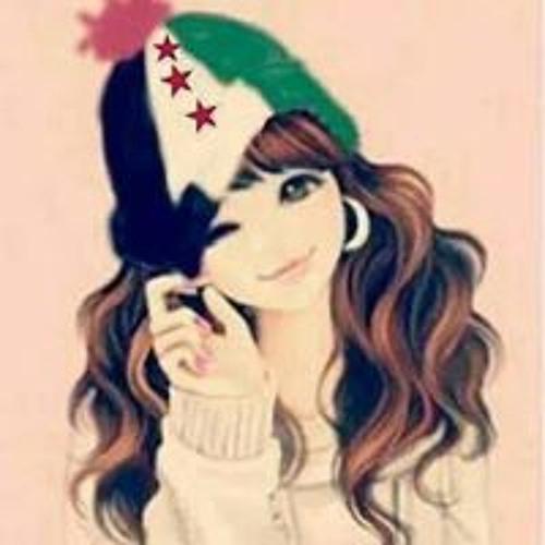 Noura Zein's avatar