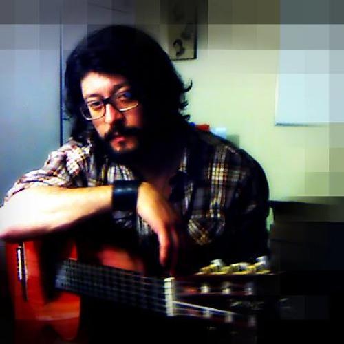 CesarWinters's avatar