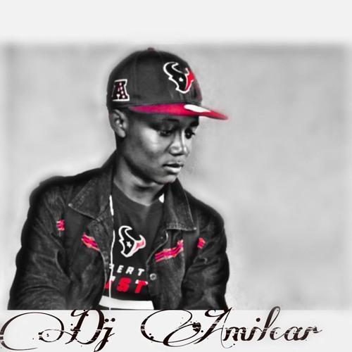 Dj Amilcar Hrf NG's avatar