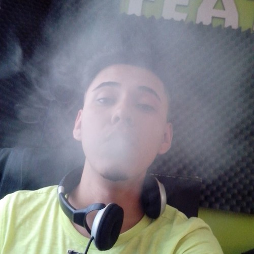 dj sedor's avatar