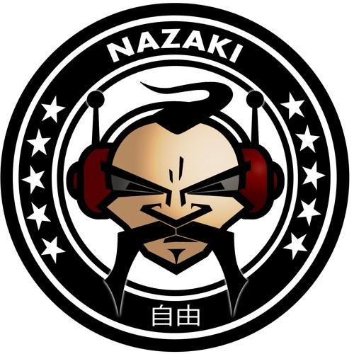 Nazaki's avatar